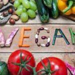 Veganismo já atinge 7 milhões de brasileiros e revoluciona indústria de ingredientes de alimentos